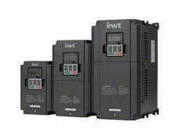 GD100 Series Economic Vector Control Inverter