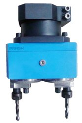MS4A13  Multi Spindle Drilling Head