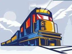 Multi City Pay4Travel IRCTC  Railway Agency ID, Pan India