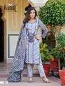 Ishaal Prints Gulmohar Vol 17 Lawn Cotton Karachi Dress Material Catalog