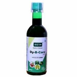 500 ml Dy B Care Juice