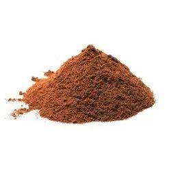 Natural Chitrak Powder