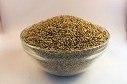 Green Organic Bajra Pearl Millet, For Food