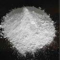 Sodium Percorbonate Granuels