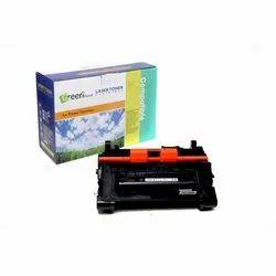 HR-CC 364AC Compatible Laser Toner Cartridge