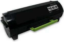 MS310 Compatible Toner Cartridge