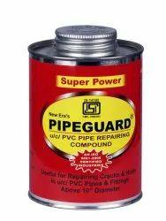 250 gm Super Power PipeGuard U/C PVC Pipe Repairing Compound