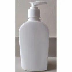Liquid Hand Wash Soap