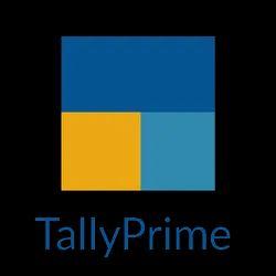 Tally Amc Service