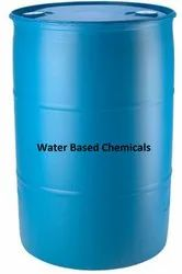 Water Based Chemicals