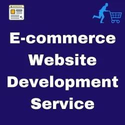 Wordpress + WooCommerce Dynamic Ecommerce Website Development Services, With Online Support