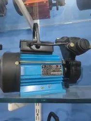 100 Meter 0.5 Hp CRI Mini Pumps, For Industrial