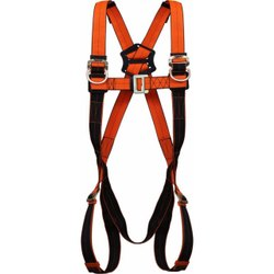 Full Body Safety Harness : Artemis Series : IIL-116