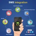 Sms Integration Services - Sweedu