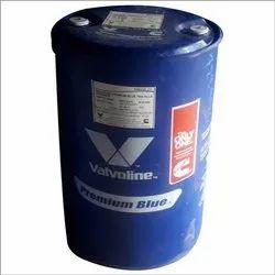 Advance Technology Valvoline Oil