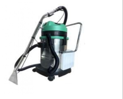 Carpet Injection Machine 30L (Eco)