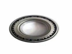 FAG Bearing Steel K 24780-24720 Taper Roller Bearings
