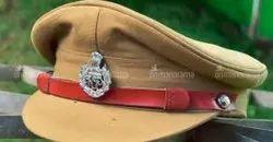 Polise Cap