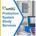 Protection System Study Service
