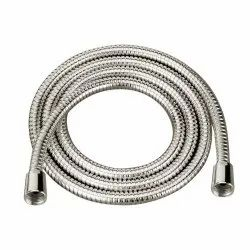 Metalic Double Interlock Flexible Conduit Pipe