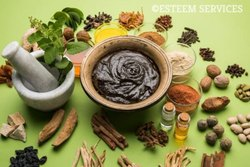 Herbal Preparations
