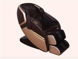 Z200 Automatic Smart Luxury Massage Chair