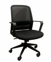 Executive Medium Back Chair - Colt
