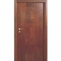 Wooden Flush Doors, For Home