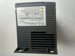 Danfoss Micro Drive FC051P7K5