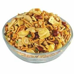 Spicy Mix Namkeen, Packaging Size: 2 Kg