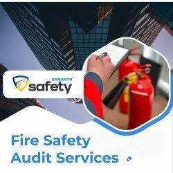 Fire Safety Audit Service