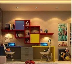 Construction Latest Residential Architecture Design Services, in Lucknow