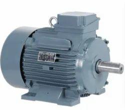 10 HP Electric motor