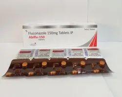 150 mg Fluconazole Tablet