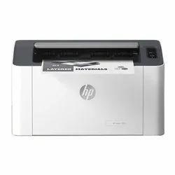 HP Laser 103a Printer