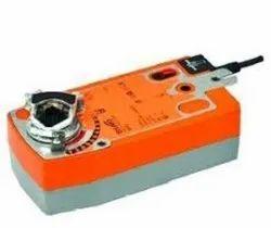 BELIMO NFU-S2 Damper actuator