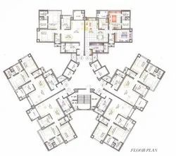 Building Planning Services, In Chennai, Rs.2.5 To 4 Per Sq.ft