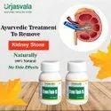 Ayurvedic Medicine Supplier In India, 30 Tablet, Non Prescription