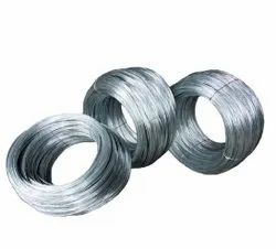14 Gauge Hot Dipped Galvanized Iron Wire