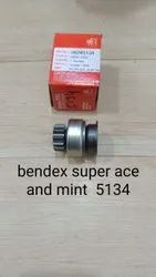 Bendex Super Ace And Mint 5134, For Automobile Industry, Vehicle Type/Model: Heavy Vehicle