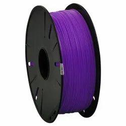 1.75mm PC 3D Printing Filament