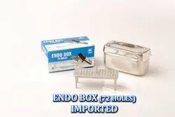 ENDO Box (Imported)