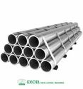 Jindal Stainless Steel Pipes