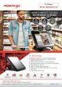Rugtek Rp80 Receipt Thermal Printer