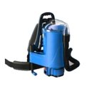 Backpack Vacuum Cleaner (Eco)
