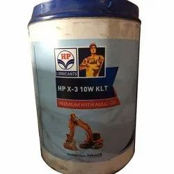 Hp C4 Sae 30, Packaging Type: Can, 20l