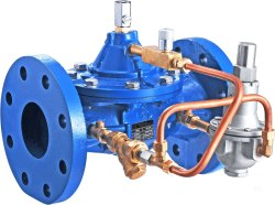 Stainless Steel Medium Pressure Industrial Valves, For Water,Air, Valve Size: 2 Inch