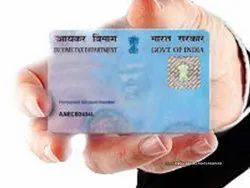 15days Suvidha Kendra Online Pan Card Services