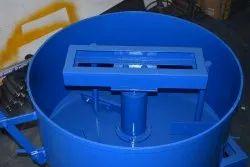 Paver Block Color Mixture Machine
