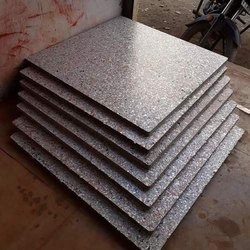 Plastic Sheets For Paver Block